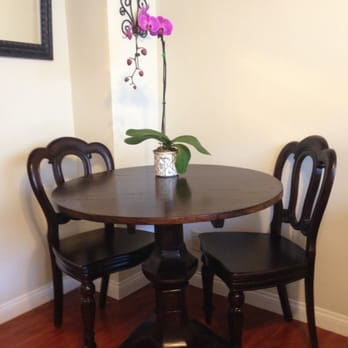 Nadeau - Furniture with a Soul -   Reviews