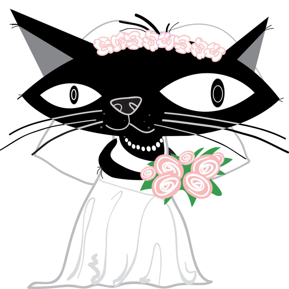 Fat Cat Paperie: 426 Main St, Center Moriches, NY
