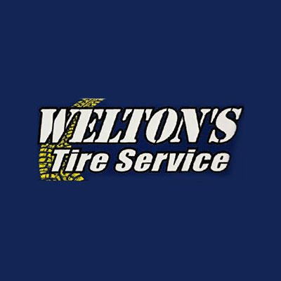 Photo of Welton's Tire Service: Lisbon, ND