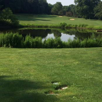 fa96b8a3e2aec5 Van Cortlandt Park Golf Course - 31 Photos   54 Reviews - Golf - 115 ...