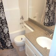 Bathroom Fixtures Huntington Beach fixture discounts kitchen & bath - get quote - kitchen & bath