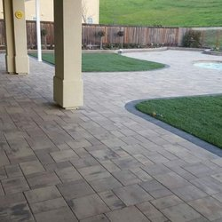 Artificial Turf in Brentwood - Yelp