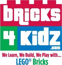 Bricks 4 Kidz: 650 Firetower Rd, Winterville, NC
