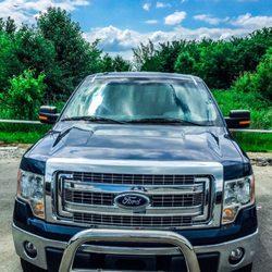 photo of einstein auto glass tulsa ok united states - Auto Glass Repair Tulsa Ok