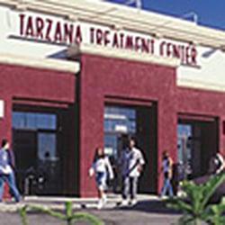 Tarzana Treatment Centers Counseling Mental Health 5190