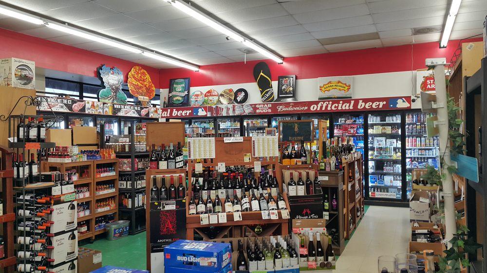 Maria's Bakery: 11700 Belleville Rd, Belleville, MI