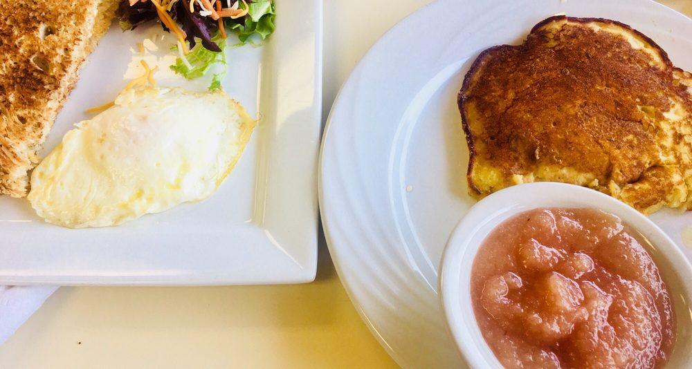 Tasty Treats and Eats: 2171 W Wisconsin Ave, Appleton, WI