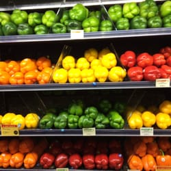 Whole Foods Market - 50 Photos & 114 Reviews - Grocery - 2693 ...