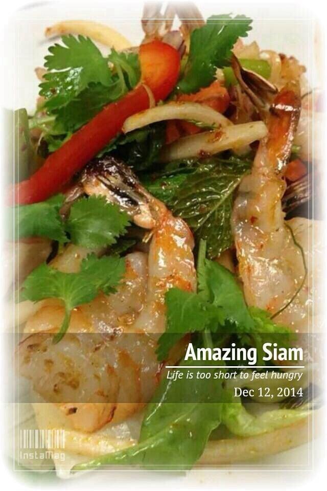 Photos for amazing siam thai restaurant yelp for At siam thai cuisine