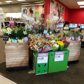 Target - 371 Photos & 144 Reviews - Department Stores - 4601