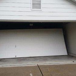 Attirant Photo Of TopChoice Garage Door Repair   Conroe, TX, United States