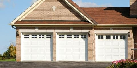 Photo Of Raynor Garage Doors Of Central Nebraska   Hastings, NE, United  States.