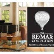 REMAX - Contact Agent - 27 Photos - Estate Agents