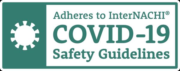 Evolve Property Inspections