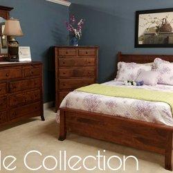Photo Of Oak Creek Amish Furniture U0026 Pantry   Texarkana, TX, United States