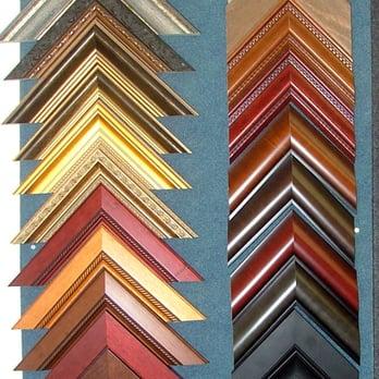 alf prints and frames 10 photos framing 120 kimball ave hemet