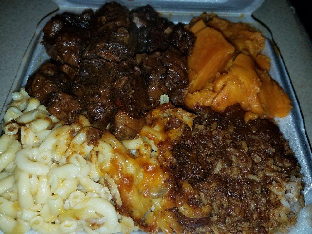 Top Taste 2: 7252 Elmwood Ave, Philadelphia, PA