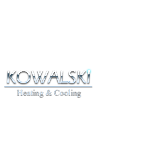 Kowalski Heating & Cooling: 111 Clubside Dr, Canonsburg, PA