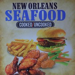 New Orleans Seafood Market 942 E Eh Crump Blvd Downtown The 10 Best Restaurants In Memphis Tripadvisor