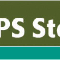 The UPS Store - Shipping Centers - 31 Home Depot Dr