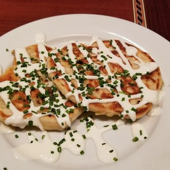Ethos Vegan Kitchen - 1147 Photos & 846 Reviews - Vegan - 601-B S ...