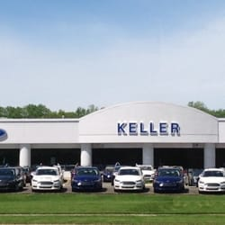 Keller Ford 24 Photos Car Dealers 3385 Alpine Ave Nw Grand