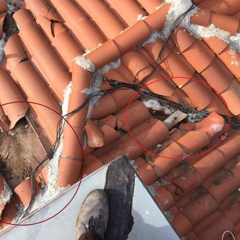 Photo Of AAA Roofing Services   Encino, CA, United States. All Kinds Of