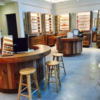 Photo Of Taylored Custom Furniture   Oakland, CA, United States