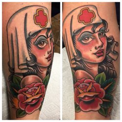 Oceanside tattoo 68 fotos y 41 rese as tatuajes 604 for Tattoo shops in oceanside