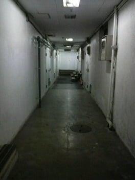 中目黒ブロードウェイスタジオ