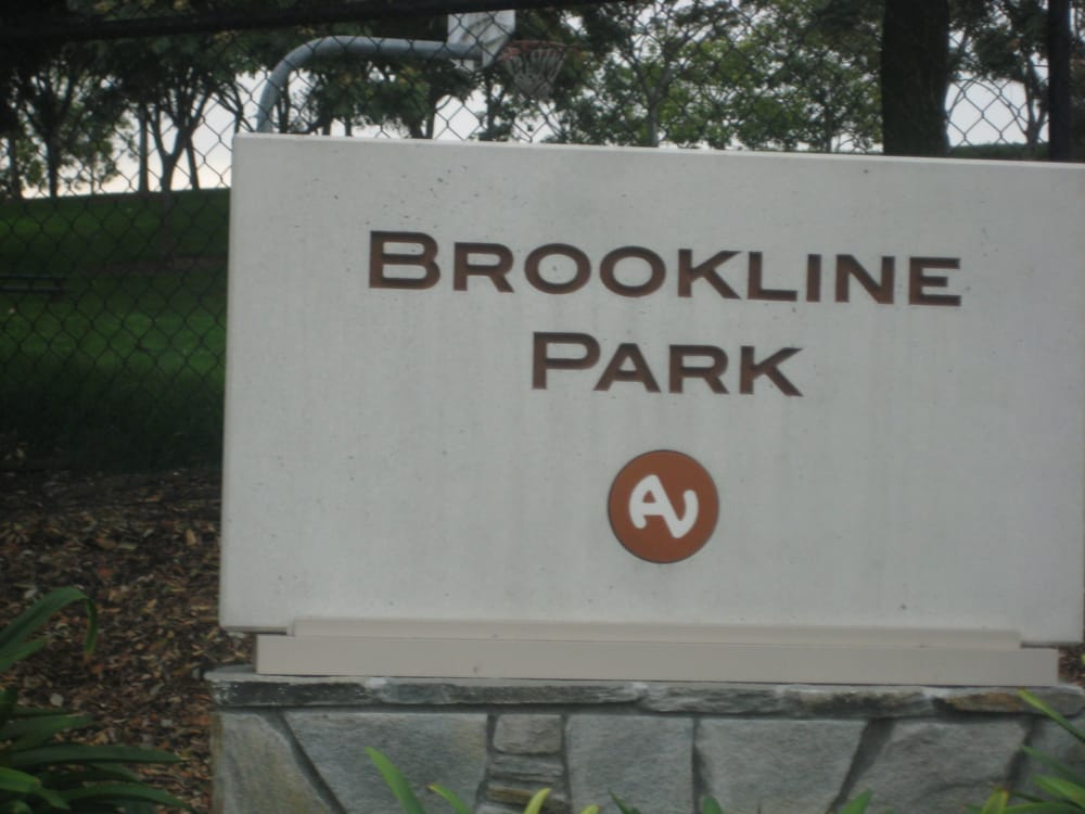 Brookline Park: 12 Journey, Ste 100, Aliso Viejo, CA