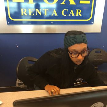 Do not rent a car from Fox Rentals in Montego Bay Jamaica. I rented a car for one week in January, , and got a car that would not pass safety tests in North America.