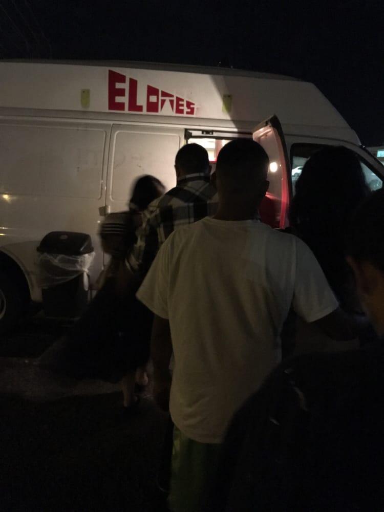 Elotes: 757 98th St Sw, Albuquerque, NM