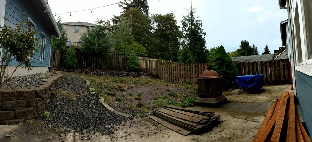 Kauffman Landscape Services: 33309 NE 118th Ave, La Center, WA