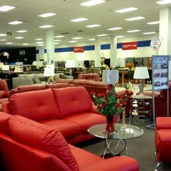 Famsa Furniture Stores 1110 E Parker Rd Plano Tx Phone Number Yelp
