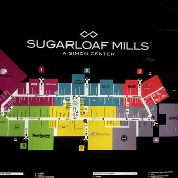 adidas sugarloaf mills