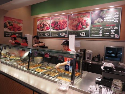Ruby Thai Kitchen 1245 Worcester St Natick Ma Restaurants
