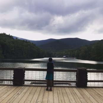 Vogel State Park - 2019 All You Need to Know BEFORE You Go (with