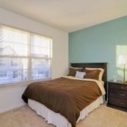 Avalon at Danada Farms - CLOSED - Apartments - 22 Vivaldi Ct