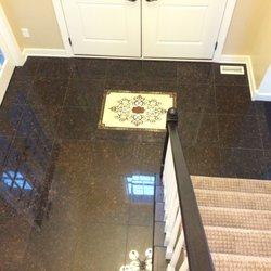 SM Home Remodeling Get Quote Contractors Kalamazoo MI Phone - Bathroom remodel kalamazoo