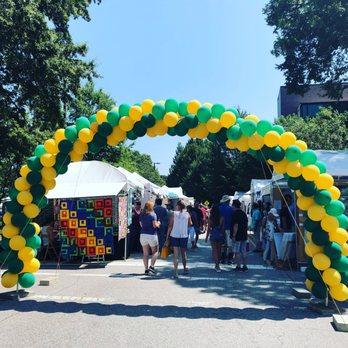 Lazy Daze Arts and Crafts Festival - 21 Photos & 13 Reviews