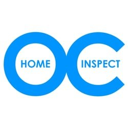 OC Home Inspect