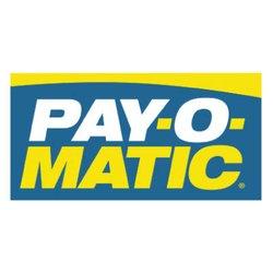 Easy payday loans reno nv