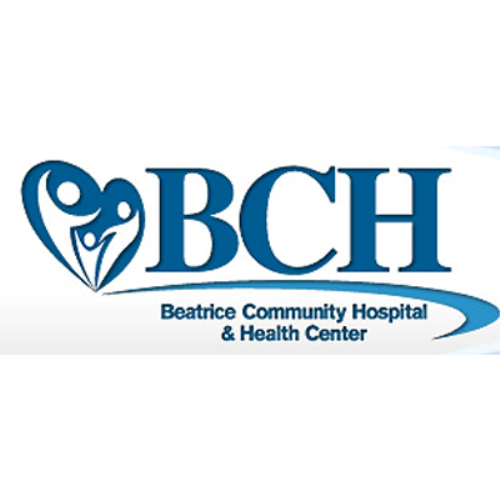 Beatrice Community Hospital and Health Center: 4800 Hospital Pkwy, Beatrice, NE