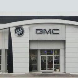 Star Buick Gmc >> All Star Buick Gmc Truck Inc Auto Repair 1180 E Napoleon