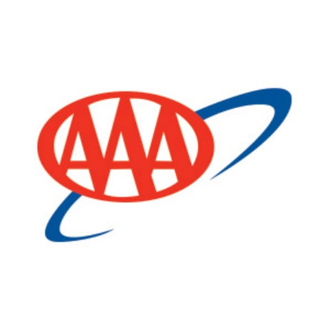 AAA - Florence Tire & Auto Service: 8711 US Highway 42, Florence, KY