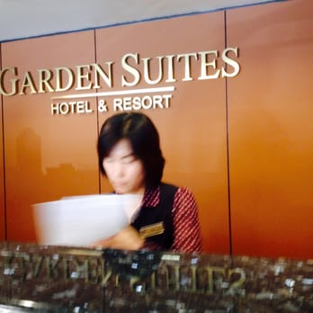 Garden Suite Hotel and Resort 70 Photos 80 Reviews Hotels