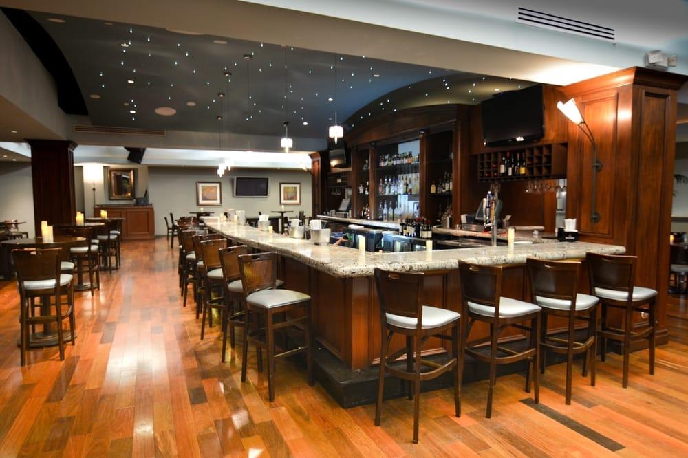 Club Ten: 150 Australian Ave, West Palm Beach, FL