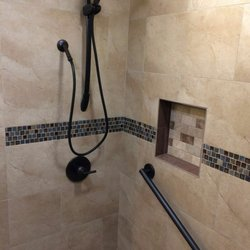 JA Kitchen And Bath Remodeling Photos Contractors NE - Bathroom remodel bellevue wa