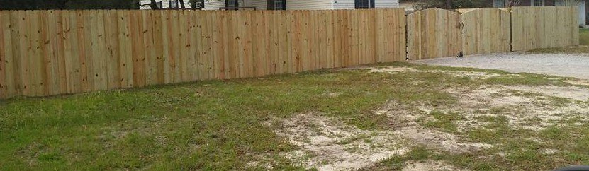 Photo Of Bowien S Lawn Care Home Improvement Navarre Fl United States